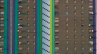 torre-cimabue-brescia