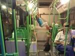 bus-navetta-onda-durto
