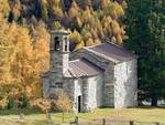 chiesetta-San-Giacomo-Mortirolo