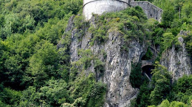 rocca di anfo1