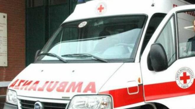Ambulanza-soccorsi-incidente07