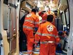 Ambulanza-soccorsi-incidente08
