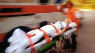 Ambulanza-soccorsi-incidente4
