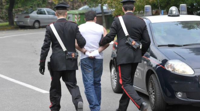 carabinieri-arresto7