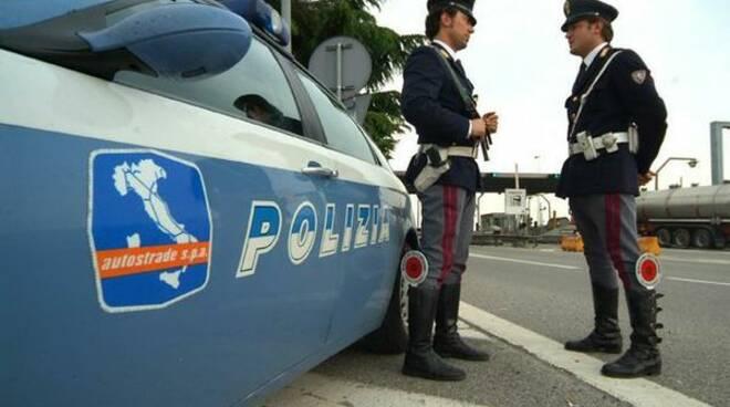 polizia-stradale6