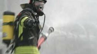 pompieri-incendio-vigili-del-fuoco1