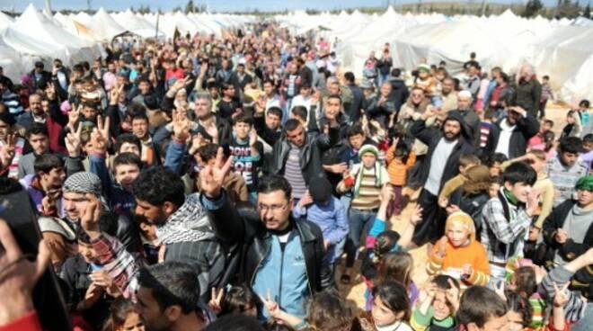 profughi_siriani-migranti