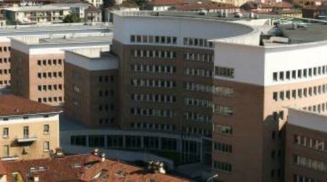Tribunale
