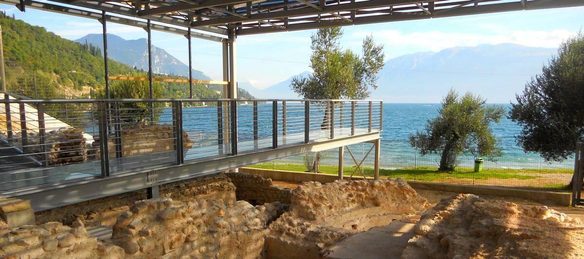 villa-romana-home-header[2]