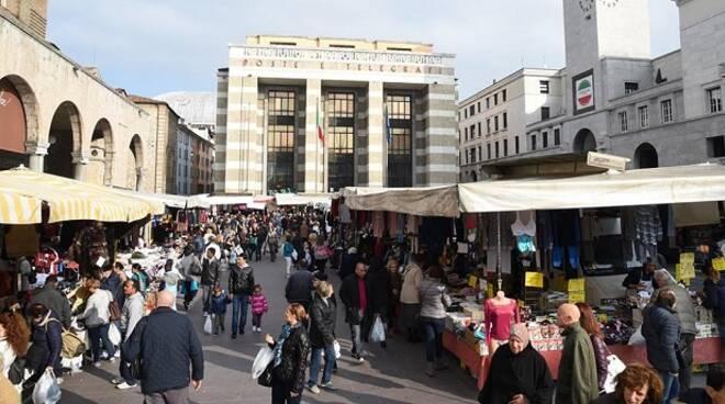 mercato-brescia