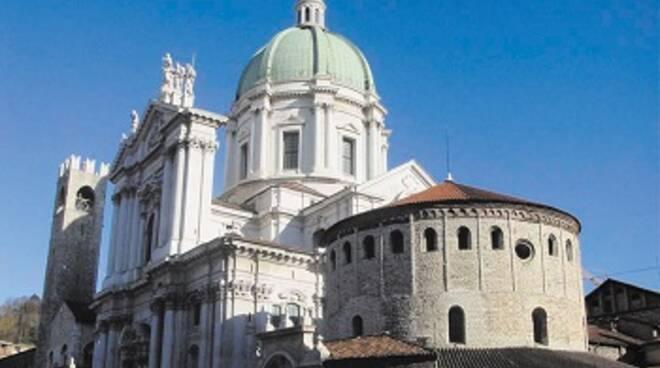 Piazza-Duomo-Brescia