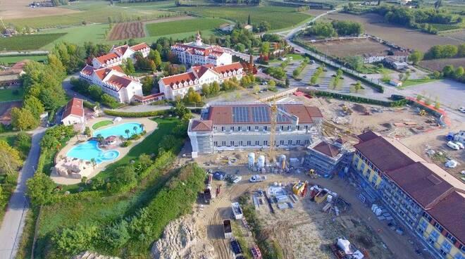 gardaland-adventure-hotel