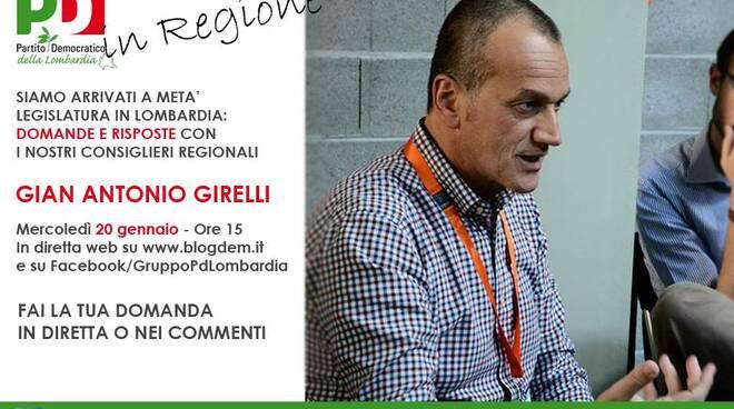 girelli-gianantonio-pd