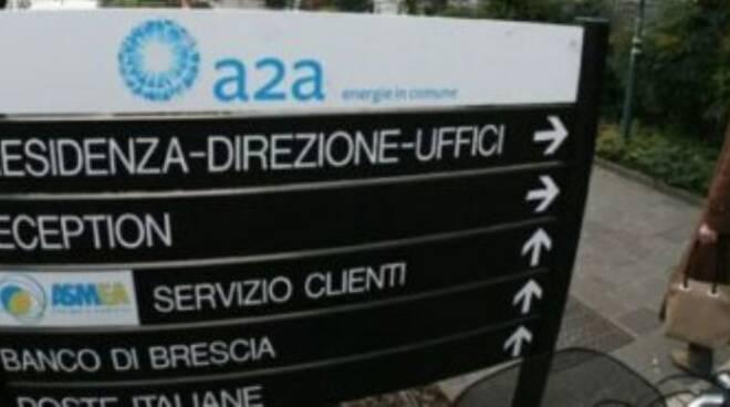 a2a-nomine-cda