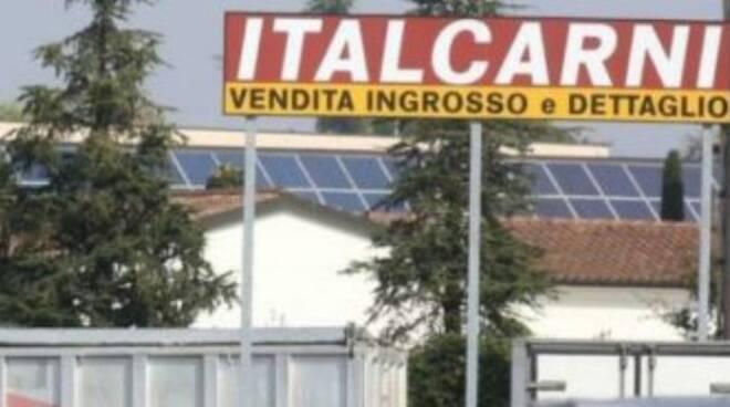 appello-italcarni-condanne-ridotte