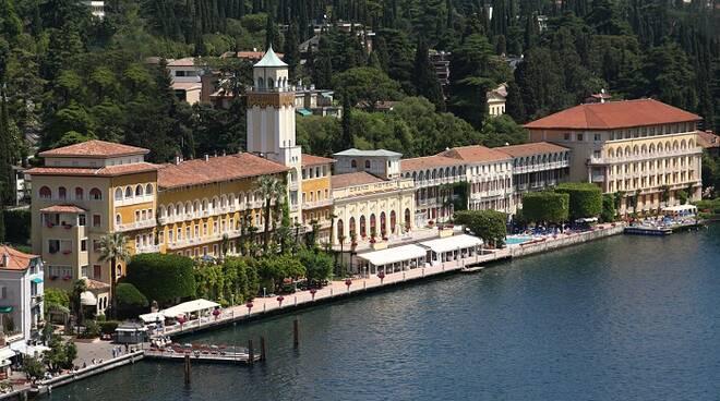 gardone-riviera-grandhotel