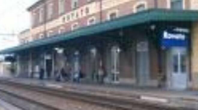 stazione-rovato-treno-rincorsa-ferito