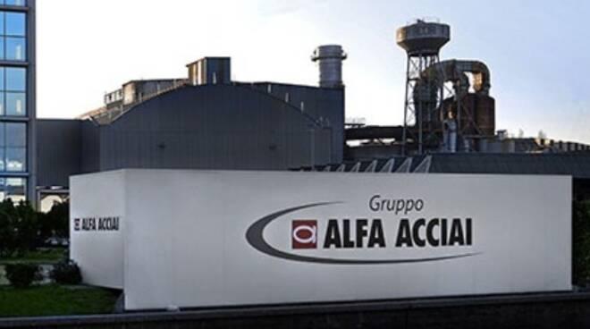 alfa-acciai-brescia