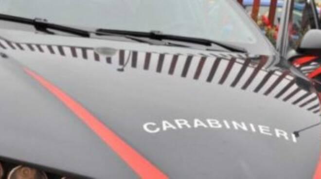 brescia-controlli-carabinieri