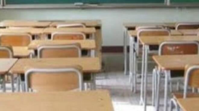 caos-nomine-supplenti-scuola