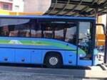 capolinea-autobus-brescia