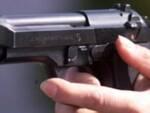 castenedolo-pistola-tentata-violenza