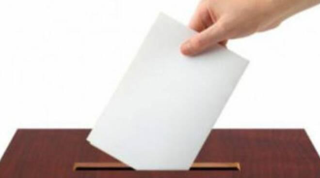 elezioni-cdq-brescia