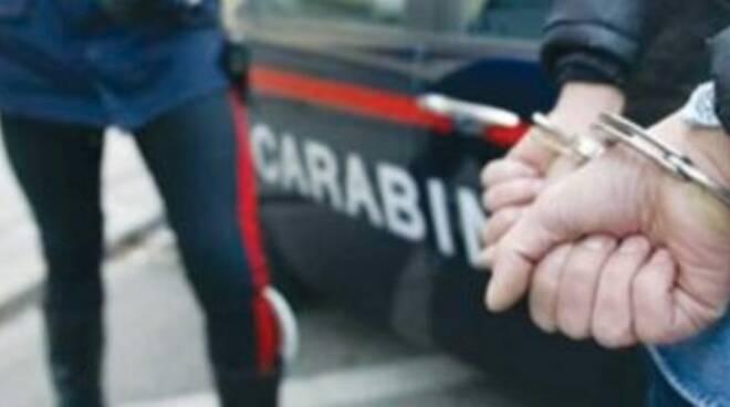 ndrangheta-lombardia-arresti