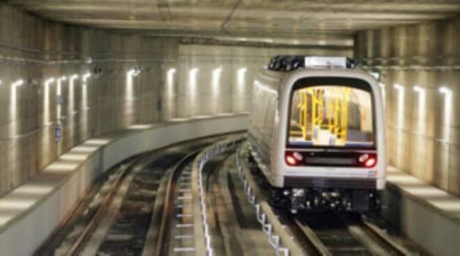respinto-emendamento-mutuo-cdp-metro