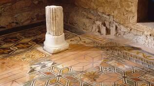 santa-giulia-mosaico