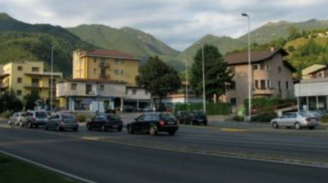 autostrada-valtrompia-anas-salc-accordo