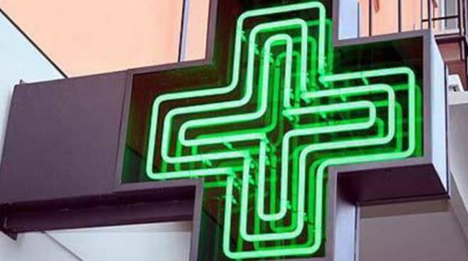 farmacia-diaday