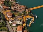 floating-piers-christo-sulzano