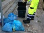 Igiene-ambientale
