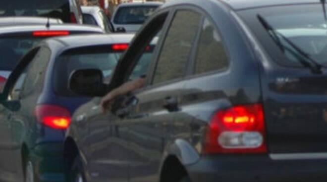 mazzano-incidente-traffico-45bis