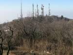 Monte-Maddalena