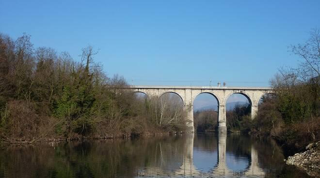 ponte-ferroviario-palazzolo