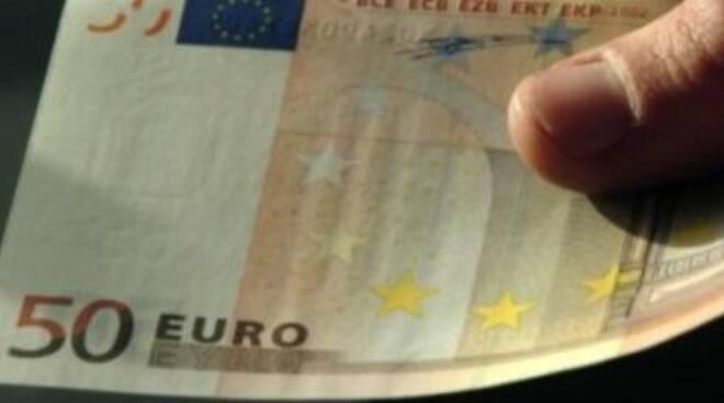 50-euro-falsi-mercato-maclodio