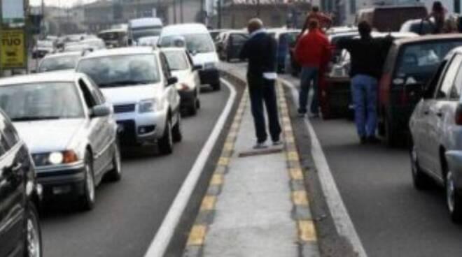 autostrada-valtrompia-progetto-ridimensiona