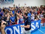Basket_Brescia_Leonessa_Tifosi