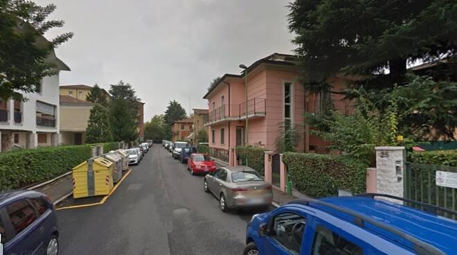 Brescia_via_Bocchi