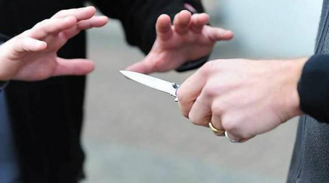 coltello_rapina