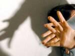 esine-violenza-marito-moglie-figlio-arresto