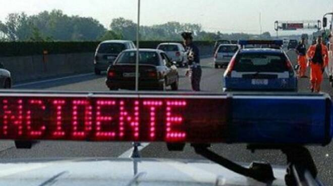 incidenti-autostrada-a4-brescia-peschiera