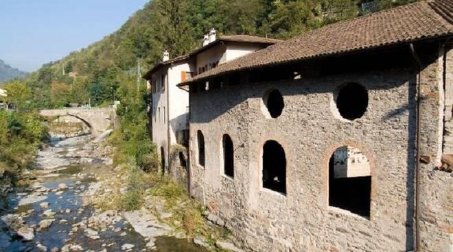 museo-ilforno-tavernole