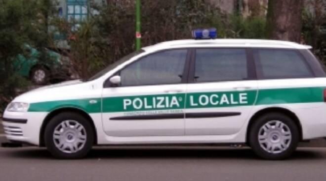 Polizia-locale-1