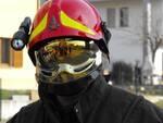 pompieri-incendio-vigilidelfuoco