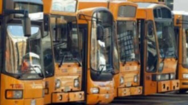 sciopero-bus-brescia