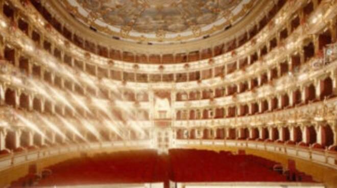 teatro-grande-brescia