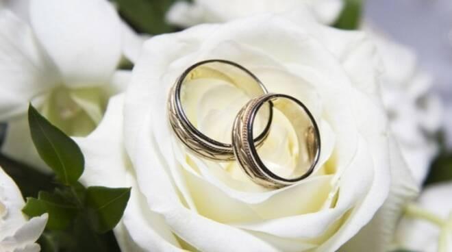 torbole-casaglia-sposo-arrestato